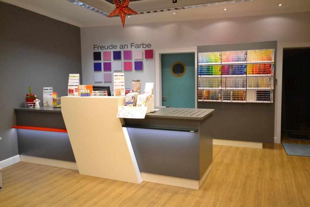 Freude an Farben: ein bulbaum Produkt ist immer eine qualitativ hochwertige Einzelanfertigung. bulbaum hat die kreative Idee und das perfekte Handwerk für jeden Kundenwunsch.