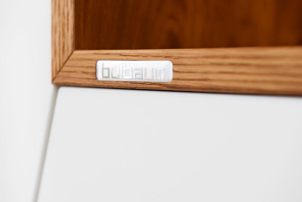bella composizione: ein bulbaum Produkt ist immer eine qualitativ hochwertige Einzelanfertigung. bulbaum hat die kreative Idee und das perfekte Handwerk für jeden Kundenwunsch.