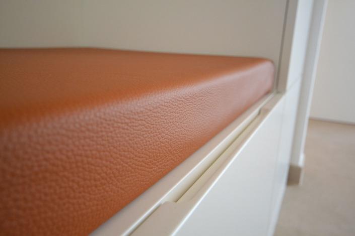 take a seat: ein bulbaum Produkt ist immer eine qualitativ hochwertige Einzelanfertigung. bulbaum hat die kreative Idee und das perfekte Handwerk für jeden Kundenwunsch.