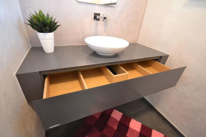 clean stone: ein bulbaum Produkt ist immer eine qualitativ hochwertige Einzelanfertigung. bulbaum hat die kreative Idee und das perfekte Handwerk für jeden Kundenwunsch.