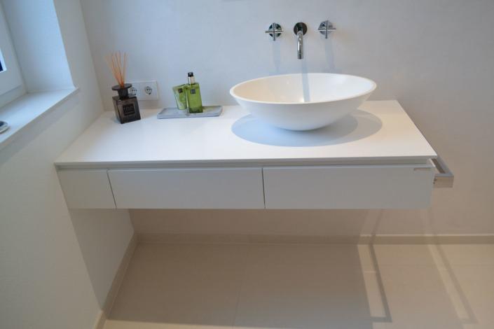 Hand-wash-only: ein bulbaum Produkt ist immer eine qualitativ hochwertige Einzelanfertigung. bulbaum hat die kreative Idee und das perfekte Handwerk für jeden Kundenwunsch.