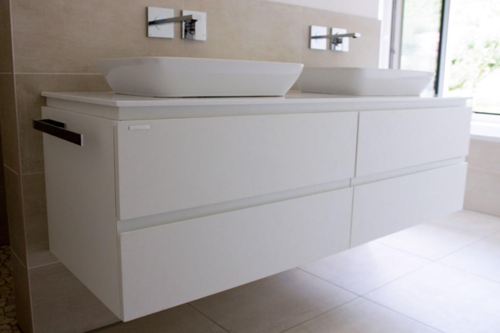 Le bain: ein bulbaum Produkt ist immer eine qualitativ hochwertige Einzelanfertigung. bulbaum hat die kreative Idee und das perfekte Handwerk für jeden Kundenwunsch.