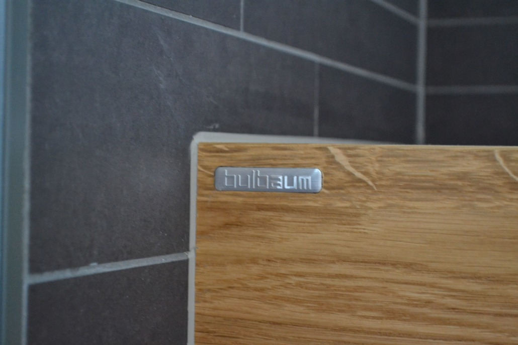 natürlich Holz: ein bulbaum Produkt ist immer eine qualitativ hochwertige Einzelanfertigung. bulbaum hat die kreative Idee und das perfekte Handwerk für jeden Kundenwunsch.