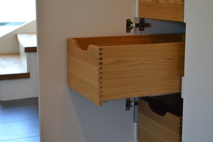 clevere Ideen für jeden Raum: ein bulbaum Produkt ist immer eine qualitativ hochwertige Einzelanfertigung. bulbaum hat die kreative Idee und das perfekte Handwerk für jeden Kundenwunsch.