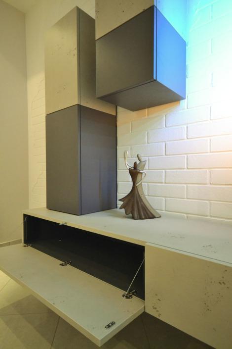 Elegantes Wohndesign: Ein bulbaum Produkt ist immer eine qualitativ hochwertige Einzelanfertigung. bulbaum hat die kreative Idee und das perfekte Handwerk für jeden Kundenwunsch.elanfertigung. bulbaum hat die kreative Idee und das perfekte Handwerk für jeden Kundenwunsch.