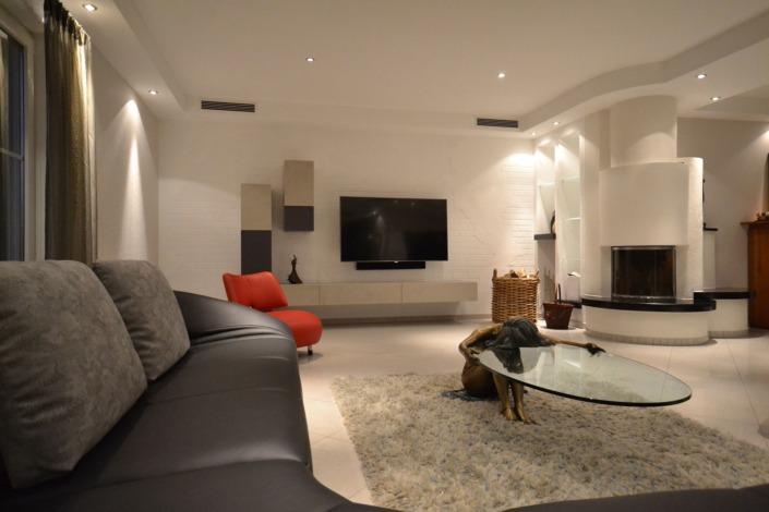 Elegantes Wohndesign: Ein bulbaum Produkt ist immer eine qualitativ hochwertige Einzelanfertigung. bulbaum hat die kreative Idee und das perfekte Handwerk für jeden Kundenwunsch.