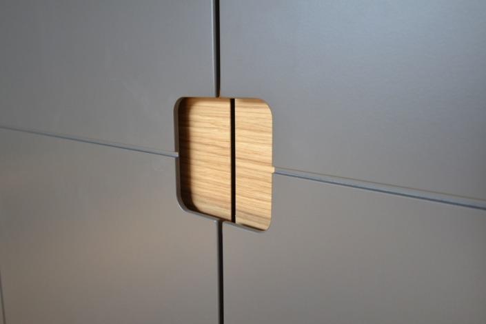The little one: Ein bulbaum Produkt ist immer eine qualitativ hochwertige Einzelanfertigung. bulbaum hat die kreative Idee und das perfekte Handwerk für jeden Kundenwunsch.
