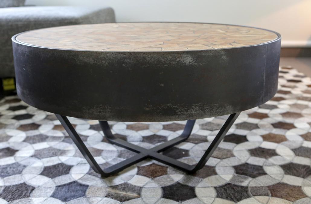 Holzpuzzle: ein bulbaum Produkt ist immer eine qualitativ hochwertige Einzelanfertigung. bulbaum hat die kreative Idee und das perfekte Handwerk für jeden Kundenwunsch.