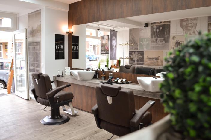 Hair & Design: ein bulbaum Produkt ist immer eine qualitativ hochwertige Einzelanfertigung. bulbaum hat die kreative Idee und das perfekte Handwerk für jeden Kundenwunsch.