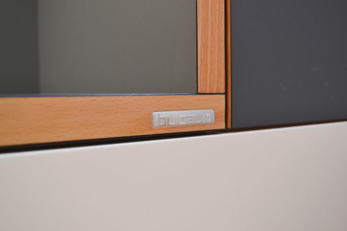 Bienvenue: ein bulbaum Produkt ist immer eine qualitativ hochwertige Einzelanfertigung. bulbaum hat die kreative Idee und das perfekte Handwerk für jeden Kundenwunsch.