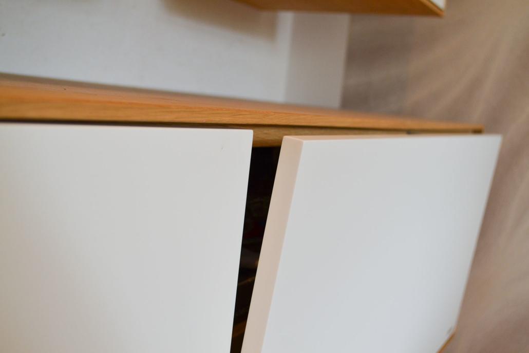 Flying boards: Ein bulbaum Produkt ist immer eine qualitativ hochwertige Einzelanfertigung. bulbaum hat die kreative Idee und das perfekte Handwerk für jeden Kundenwunsch.