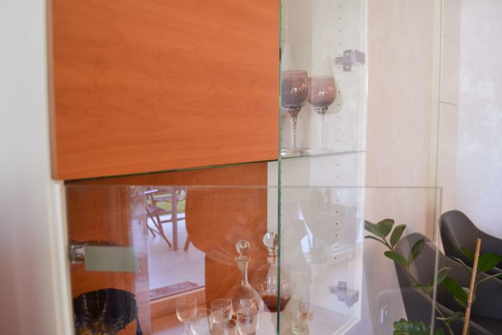 la vetrina: Ein bulbaum Produkt ist immer eine qualitativ hochwertige Einzelanfertigung. bulbaum hat die kreative Idee und das perfekte Handwerk für jeden Kundenwunsch.