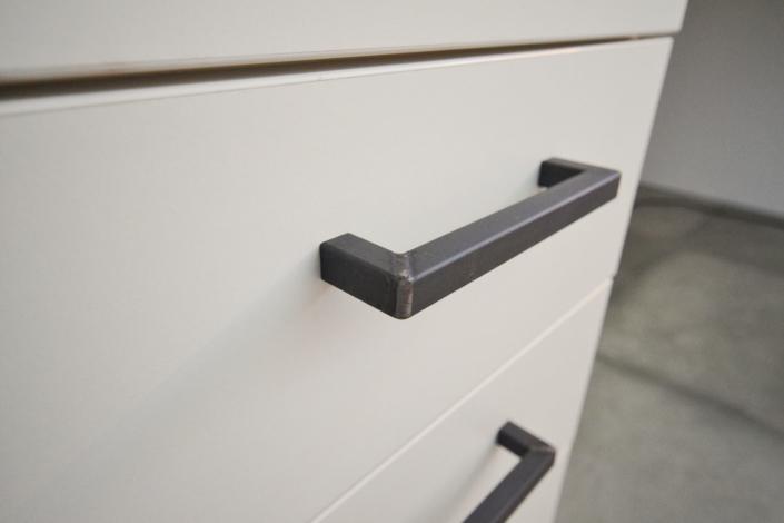 steel & rust: ein bulbaum Produkt ist immer eine qualitativ hochwertige Einzelanfertigung. bulbaum hat die kreative Idee und das perfekte Handwerk für jeden Kundenwunsch.