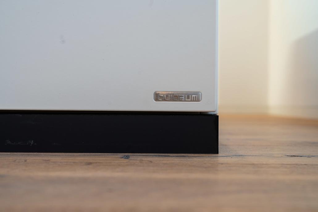 Entspannung pur: ein bulbaum Produkt ist immer eine qualitativ hochwertige Einzelanfertigung. bulbaum hat die kreative Idee und das perfekte Handwerk für jeden Kundenwunsch. Foto: Thomas Urbany