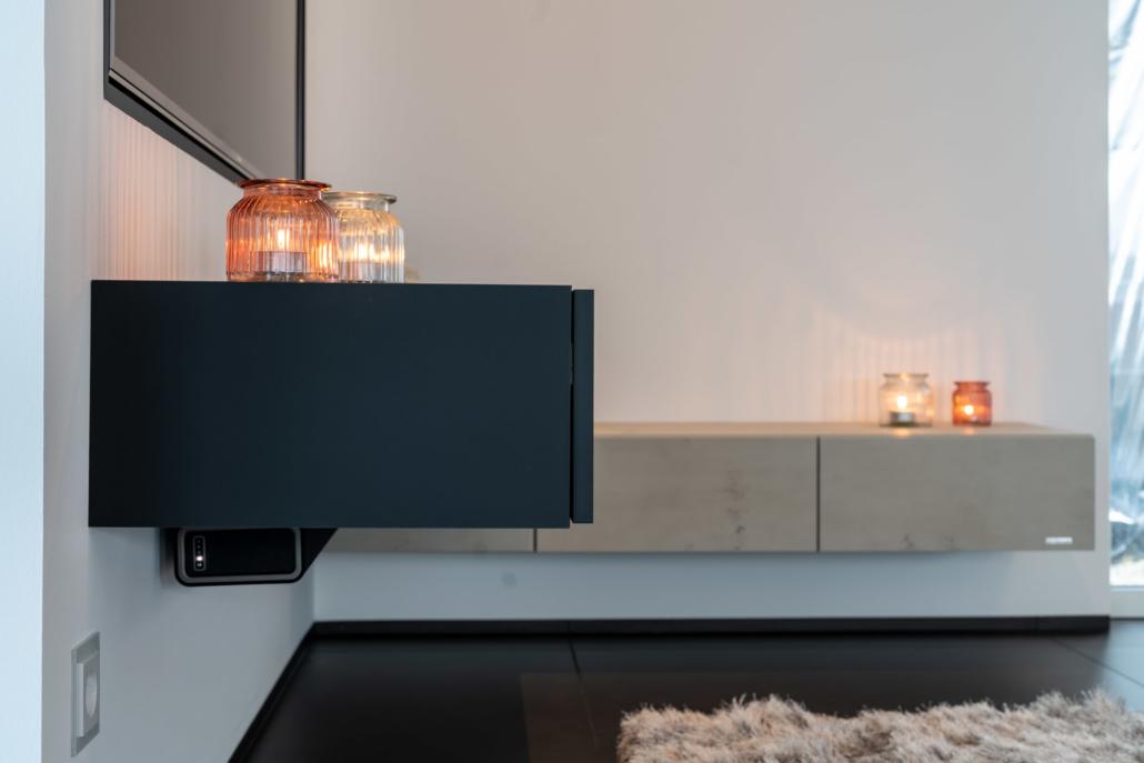 mobilier en béton: Ein bulbaum Produkt ist immer eine qualitativ hochwertige Einzelanfertigung. bulbaum hat die kreative Idee und das perfekte Handwerk für jeden Kundenwunsch.