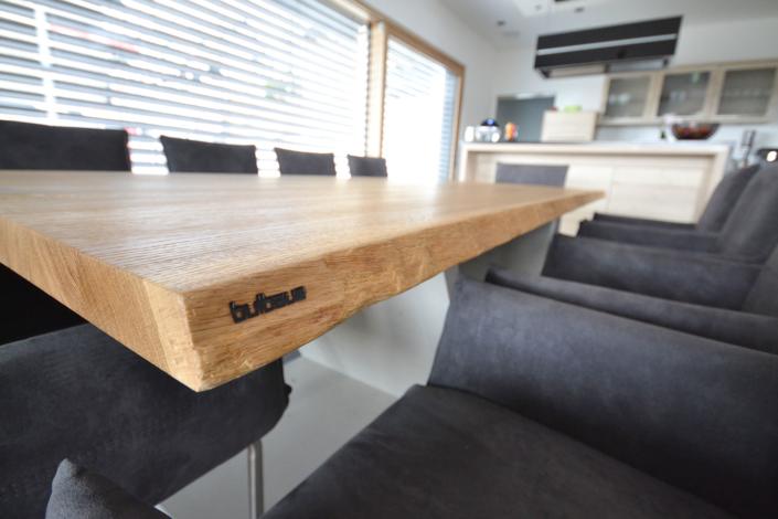 Entwurf & Design / Fotos: bulbaum GmbH