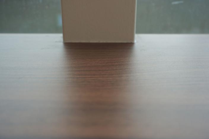 Fensterbank: Ein bulbaum Produkt ist immer eine qualitativ hochwertige Einzelanfertigung. bulbaum hat die kreative Idee und das perfekte Handwerk für jeden Kundenwunsch.