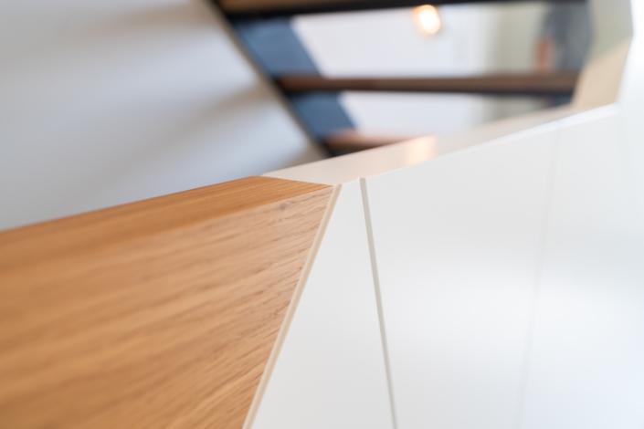 Trepp' auf: ein bulbaum Produkt ist immer eine qualitativ hochwertige Einzelanfertigung. bulbaum hat die kreative Idee und das perfekte Handwerk für jeden Kundenwunsch.