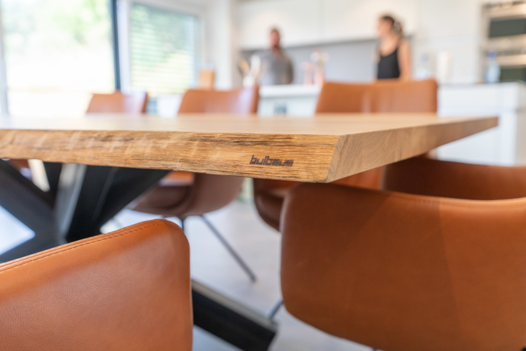 the steel cross: ein bulbaum Produkt ist immer eine qualitativ hochwertige Einzelanfertigung. bulbaum hat die kreative Idee und das perfekte Handwerk für jeden Kundenwunsch.