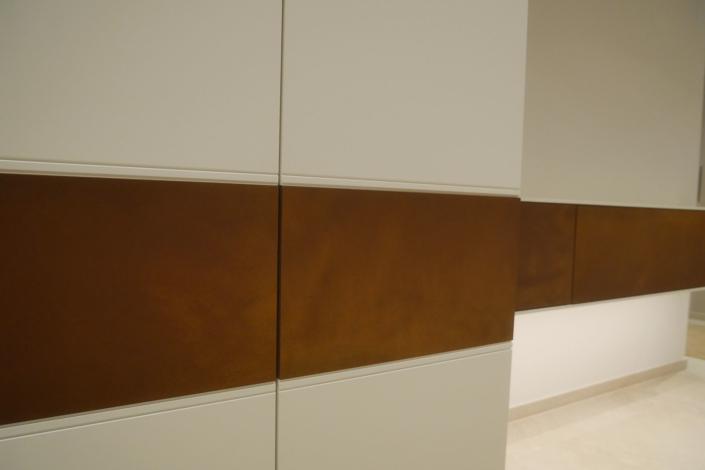 the rusty wardrobe: ein bulbaum Produkt ist immer eine qualitativ hochwertige Einzelanfertigung. bulbaum hat die kreative Idee und das perfekte Handwerk für jeden Kundenwunsch.