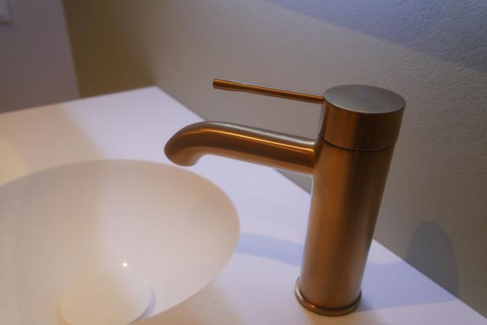 Copper: ein bulbaum Produkt ist immer eine qualitativ hochwertige Einzelanfertigung. bulbaum hat die kreative Idee und das perfekte Handwerk für jeden Kundenwunsch.