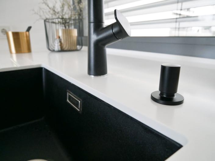Hingucker: Ein bulbaum Produkt ist immer eine qualitativ hochwertige Einzelanfertigung. bulbaum hat die kreative Idee und das perfekte Handwerk für jeden Kundenwunsch.
