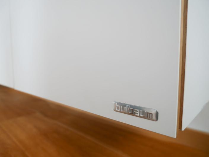 Twopac: ein bulbaum Produkt ist immer eine qualitativ hochwertige Einzelanfertigung. bulbaum hat die kreative Idee und das perfekte Handwerk für jeden Kundenwunsch.