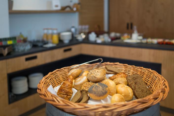 die Frühstücksecke: ein bulbaum Produkt ist immer eine qualitativ hochwertige Einzelanfertigung. bulbaum hat die kreative Idee und das perfekte Handwerk für jeden Kundenwunsch.
