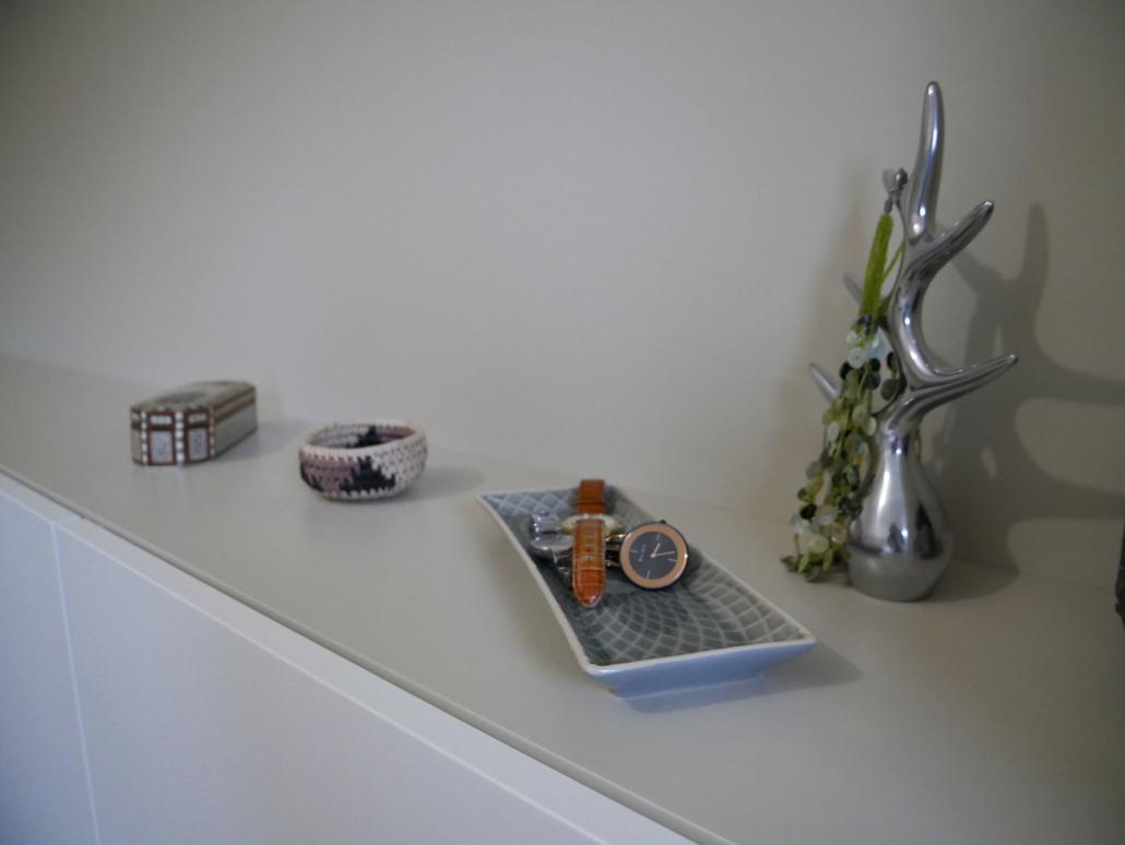 la camera da letto: ein bulbaum Produkt ist immer eine qualitativ hochwertige Einzelanfertigung. bulbaum hat die kreative Idee und das perfekte Handwerk für jeden Kundenwunsch.