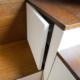 hidden mirror: ein bulbaum Produkt ist immer eine qualitativ hochwertige Einzelanfertigung. bulbaum hat die kreative Idee und das perfekte Handwerk für jeden Kundenwunsch.