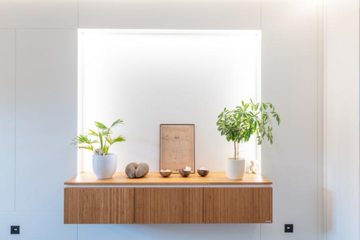Green City Oasis - ein Projekt von bulbaum