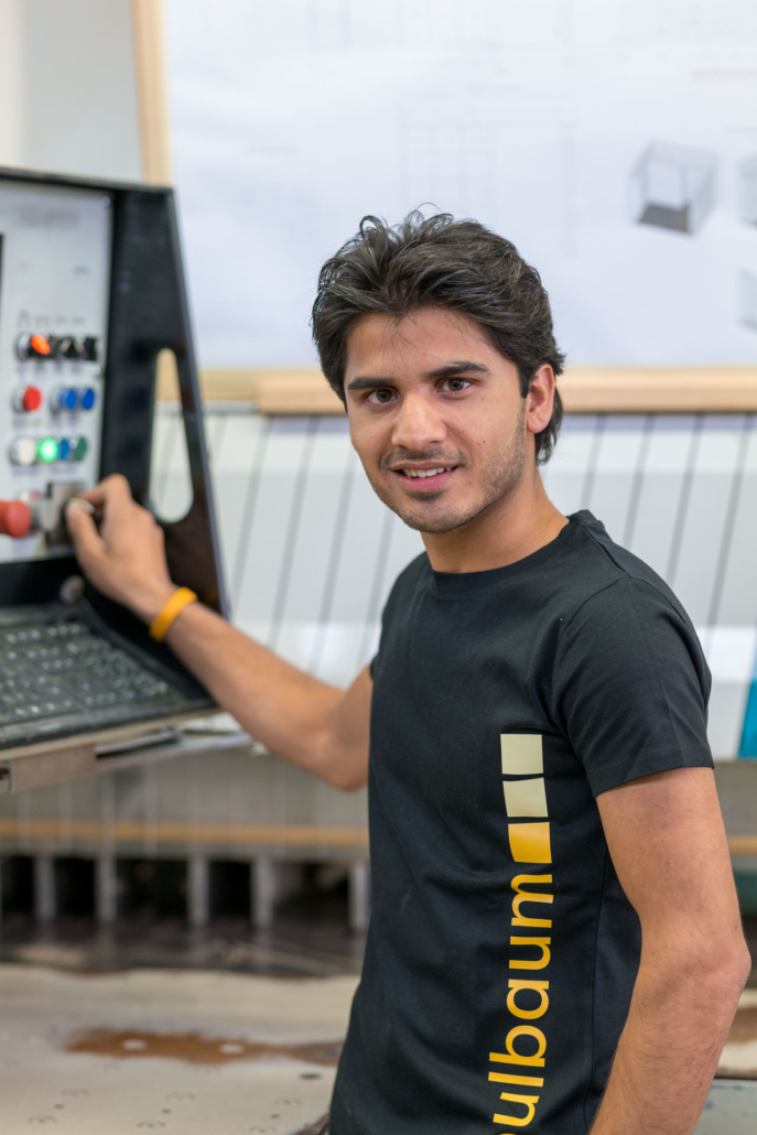 Imran Safi