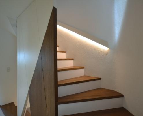 LED Handläufe 11