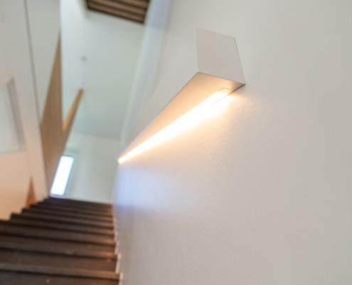 LED Handläufe 23